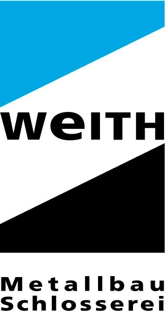 Weith Metallbau